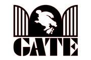 GATE INTEANATIONAL CO.