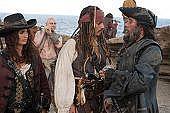 やっぱり僕、海賊になる!