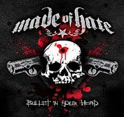 Made Of Hate / ARCHEON