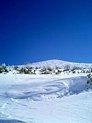 雪山行こうよ