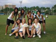 Team Tiki☆
