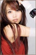 A-Lin -台湾の歌姫-