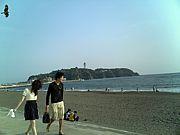 I Love 江ノ島エリア