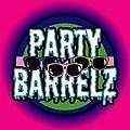 Party Barrelz