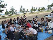関西外大支部2009 ・∀・!!