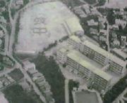 筑紫ヶ丘中学校(S39〜S40生まれ)