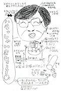 安井小学校 6年4組寺田学級