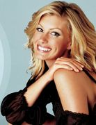 ☆Faith Hill☆