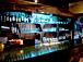 Bar & Cafe Aquamarine