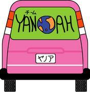 ������YANOAH
