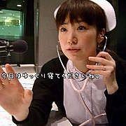 2009.4〜ナース13期生3G!!*