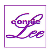 コニーリー(connie Lee)