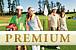 Happy Golf Premium