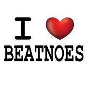 THE BEATNOES