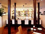 福島 郡山 Grill & Bar Goot