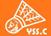 *YSSC*mixi支部