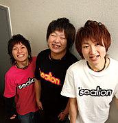 sealion(シーライオン)