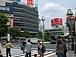 吉祥寺に住む 街の紹介