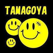 たまごや -TAMAGOYA-
