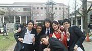 首都大学東京第三代体育会本部