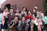 JWCPE☆2003Y☆