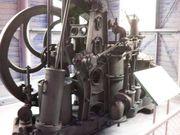 機械 Mechanical Design!