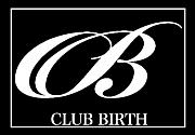 CLUB BIRTH
