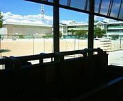 07年度安田女子高校3‐2服部組