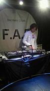 DJ ひぐにゃん
