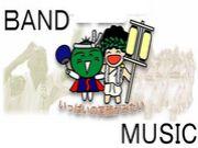 ☆徳島BAND&MUSIC☆