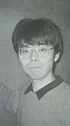 2007年度上智大学理工数学科