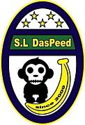☆S.L DasPeed☆