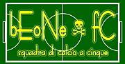 bEoNe FC(ベオーネ)