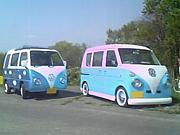 ロコ☆カルパ〜ロコバスチーム
