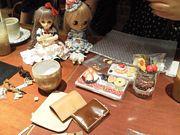 関西手作り交流会