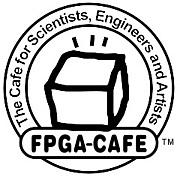 FPGA-CAFE
