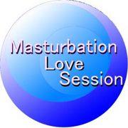 Masterbation Love Session