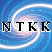 日本の宝を囲む会(NTKK)