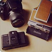 HEIDI Photo Club