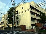平楽中学校 1980-81生まれの会