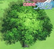 ときメモONLINE 大樹