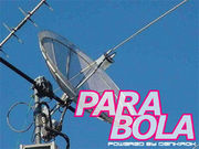 PARABOLA -powered by denkirok-