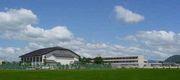 びわ中学校