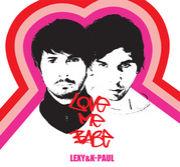 Lexy & K-Paul
