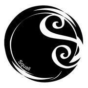 club SQUALL <����>