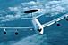 AWACS&AEW&C
