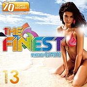 DJ MUTO 「THE FINEST」