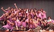 向丘★ダンス部channel28