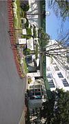 静岡県清水市立(清水区)飯田小