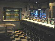 蕨 Bar・Lundi